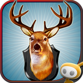 DEER HUNTER RELOADED 3.8.2