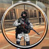 Sniper Shooting 1.3