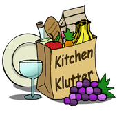 Kitchen Klutter FREE 1.2