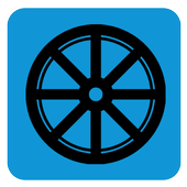 Flying Wheel 1.2.5