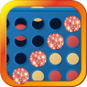 Connect 4 In A Row 1.2.0