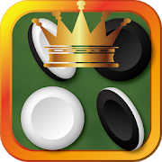 Reversi - The Way of Kings 1.6.0