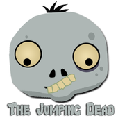 The Jumping Dead 1.1