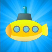 Submarine Dive 1.0
