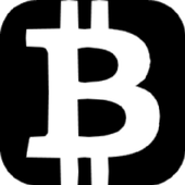 FreeBitcoin - highest reward 1.6