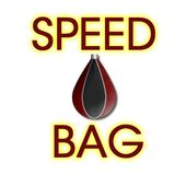 Speed Bag 1.0.0