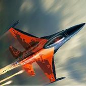 Plane Attack 1.0