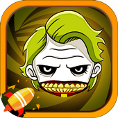 JOKER .IO Shoot the Joker 1.0.3
