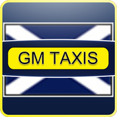 GM Taxis 1.0