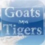 Goats and Tigers 1.0
