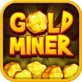Gold Miner - Diamond Digger 1.0