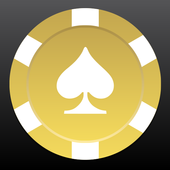 GoldPokerPro None
