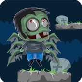 Super Zombie Jumper 4