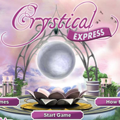 Crystical Express 1.0