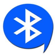 Bluetooth Chat 1.2