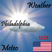 Weather Philadelphia USA 1 0 APK Download - Android Weather Apps