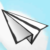 Paper Airplane 1.05