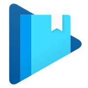 Google Play Books 4.5.3_RC08.220184824