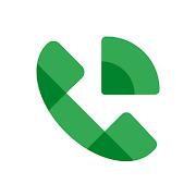 Google Voice 2019.07.232051384