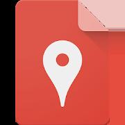 Google My Maps 2.1