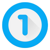 One Today by Google 1.9.0.110162364