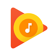 com.google.android.music