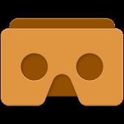 Cardboard 1.8