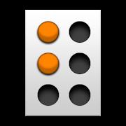 Google BrailleBack 0.97.0.229666838