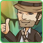 com.googleplay.kingsky.Adventure_en icon