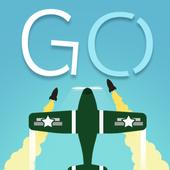 Go Plane 5.0