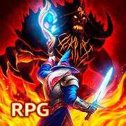 Guild of Heroes - fantasy RPG 1.70.10