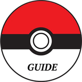 Guide For Pokemon Go 1.0