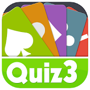 Funbridge Quiz 3 1.0