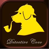 Dog Detective:mystery village 1.1.11