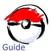 #1 Free Guide For Pokemon Go 1.1