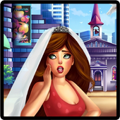 the Wedding Planner 2.8