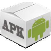 Apk Installer 1.1.1