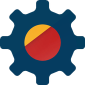 Kernel Adiutor (ROOT) 0.9.11.1