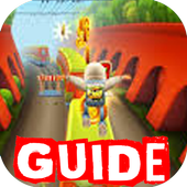 Guides For Subway SURFERS 1.0.3