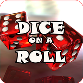 Dice On A Roll 1.0