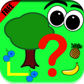 Fruit Game FREE 1.0