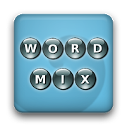 Word Mix ™ 2.0.0