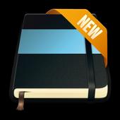 小說迷 - 免費小說閱讀器