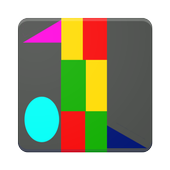 Color Corner Switch 1.1