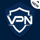 The Easy Vpn Apk Free {Forumaden}
