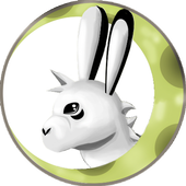 Moon Rabbit 1.1