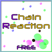 Chain Reaction - FREE 1.3