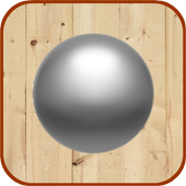 Rolling Ball - Endless Runner 1.0