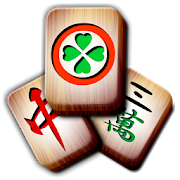 Ancient Mahjong 1.0.4