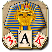 Egypt Solitaire 1.0.4